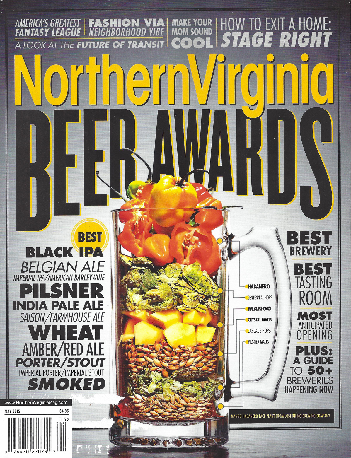 NorthernVAMagazine