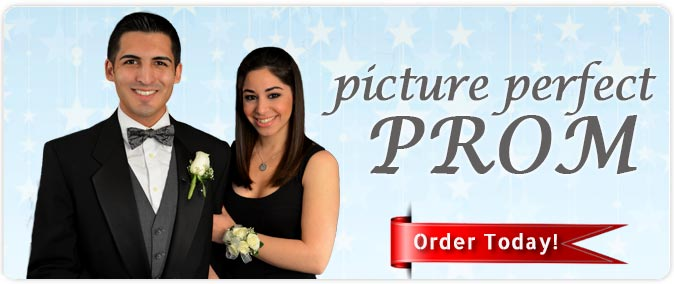 Perfect-Prom-Banner