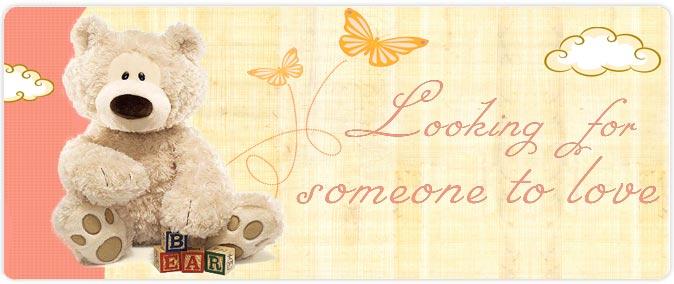 2016-teddy-bear