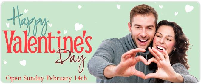 Valentines-Day-2016-version-2