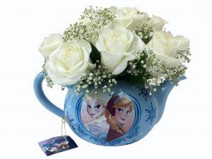 KG1611_Disney_Elsa_Ana_teapot_bouquet