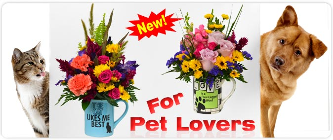 Pet-Lovers-Banner