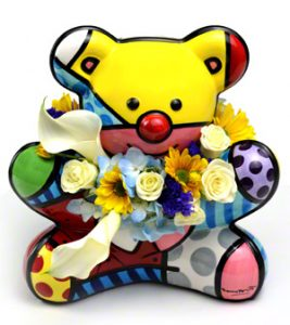 KF1437 Britto Boy Bear -web