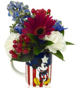 KG1633_MICKEY_MOUSE_USA_MUG_DISNEY