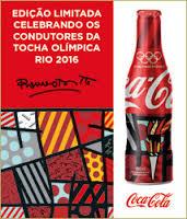 britto coke
