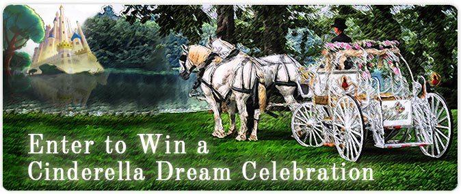 cinderella-contest-banner
