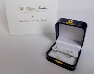 diamond-giveaway