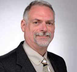 David Shover