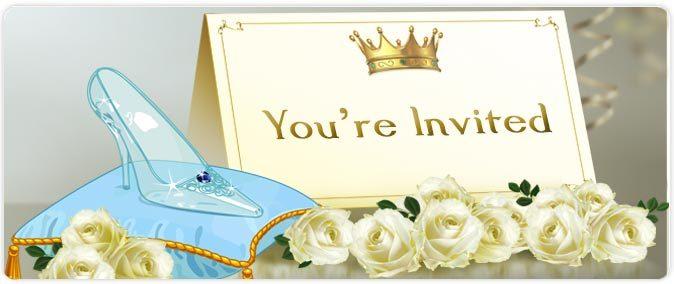 royal-invite-banner