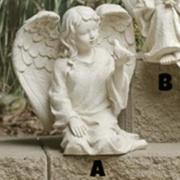 inspirational-sitting-cherub-angels-a