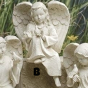 inspirational-sitting-cherub-angels-b