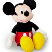 Mickey Mouse 19 inch Plush