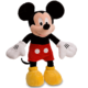 Mickey Mouse 19inch Plush