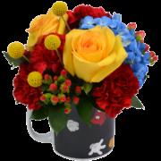 mickeys_magic_flower_mug_cold