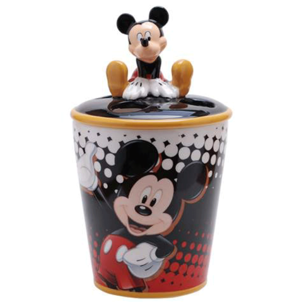 mickeys_toothbrush_holder