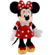 "Minnie Mouse 15"" Plush"