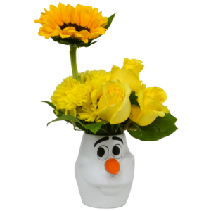 Olaf-mug-with-Sunflower