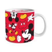 Magic Mickey Mug Hot