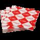 Coca-Cola Paper Napkins