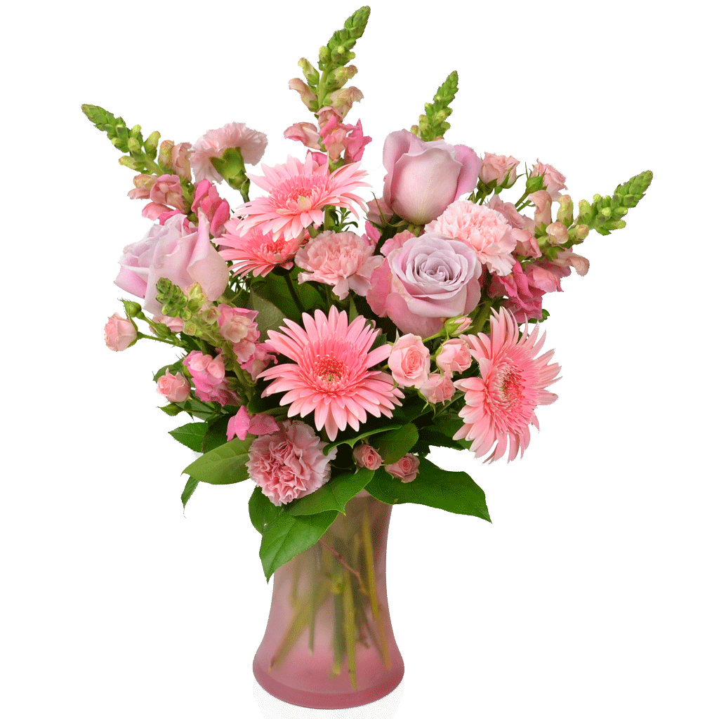 valentine u0027s day flowers same day delivery by karin u0027s florist