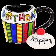 britto-cupcake-mug-open