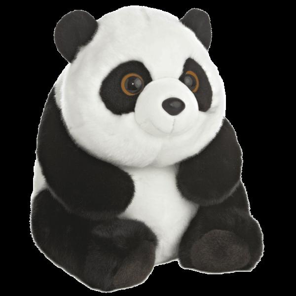 Lin Lin Panda