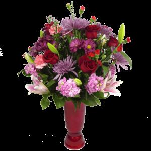 Mi-Amor-Bouquet