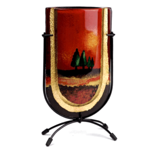 Italian-Fields-Small-Vase