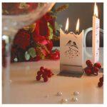 Flatyz candels