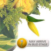 Luscious-Lemon-Bouquet-bud