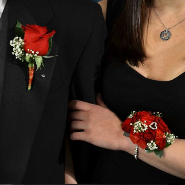 Party-Prince-Boutonniere