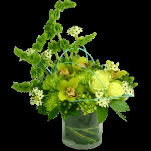 Seascape Bouquet