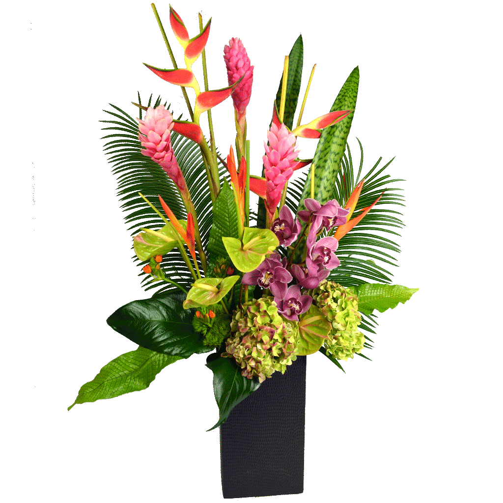 Castaway Cay Bouquet