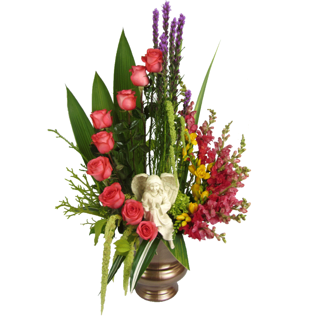 Flowers Flower Delivery Vienna Va Karins Florist Official Site