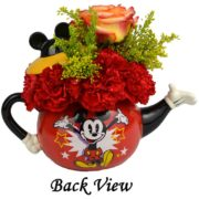 Mickey-Tea-Pot-Back-View