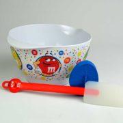 m&m Mixing Bowl Set