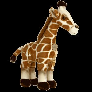 Miyoni - Giraffe