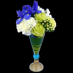 Sundae Floral Bouquet