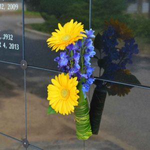Sweet Remembrance Bouquet
