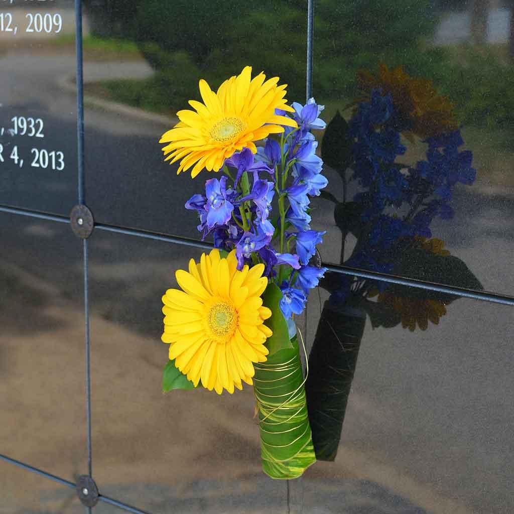 Sweet Remembrance Bouquet