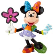 Minnie-Mouse-with-Flowers---2