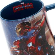 Captain-America-with-Iron-Man-Flower-Mug-2