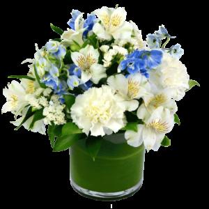 Delicate Delight Bouquet