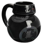 Jedi-BB-9E-Flower-Mug-3