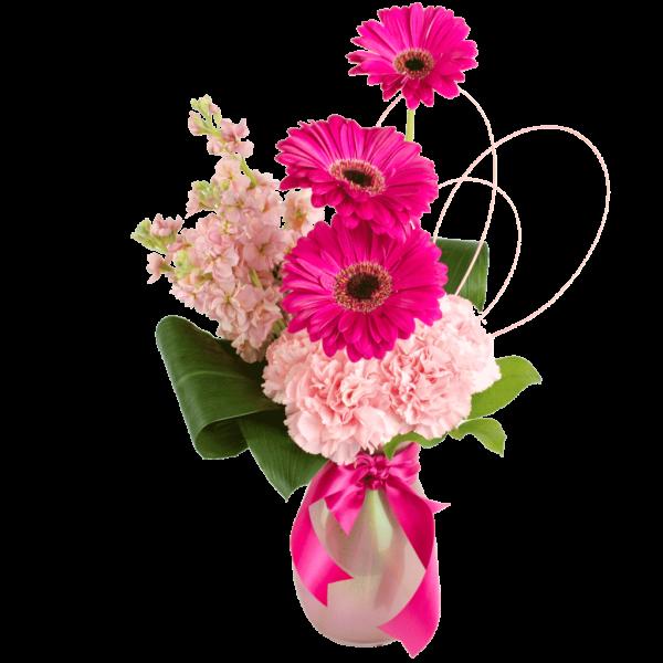 Daisy Dreams Bouquet