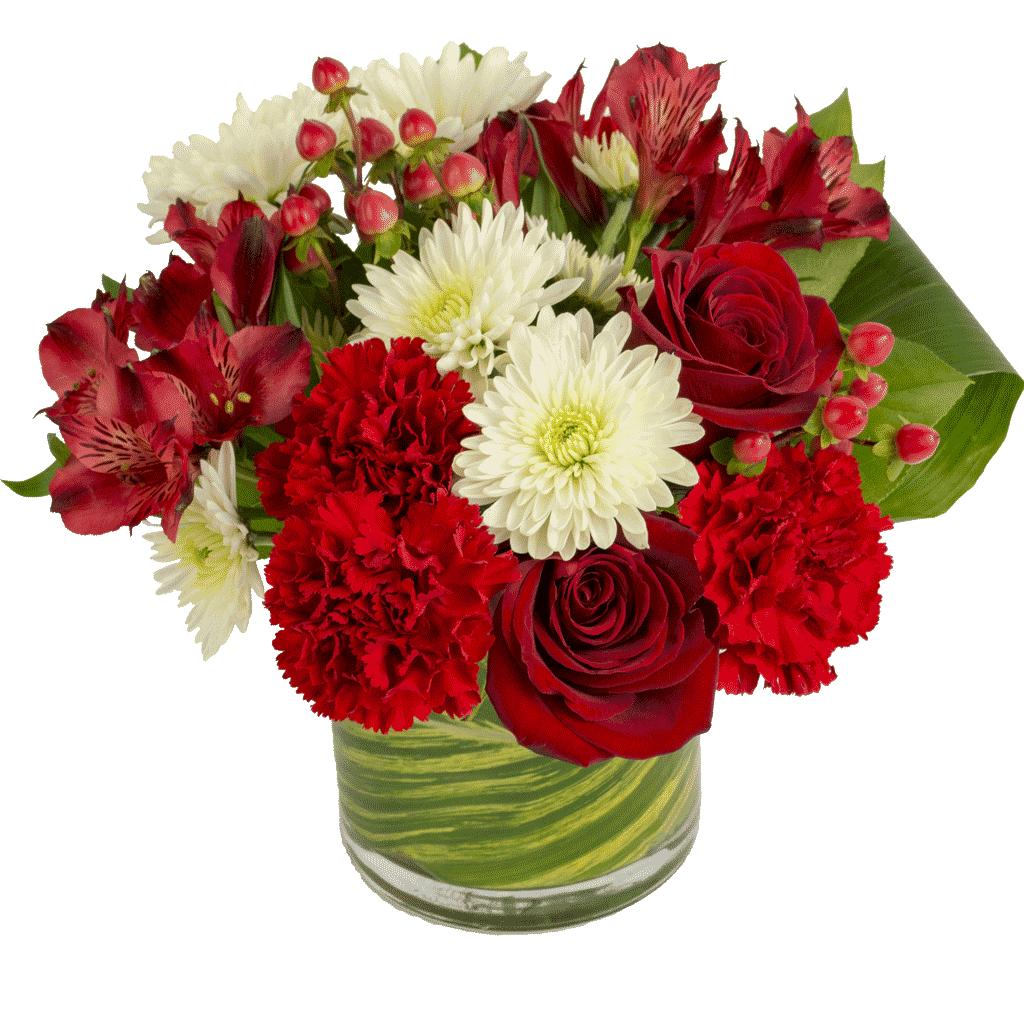 Secret Admirer Bouquet