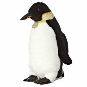 Miyoni Emperor Penguin