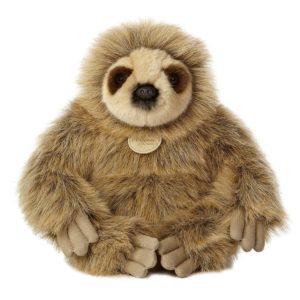 Miyoni Sloth