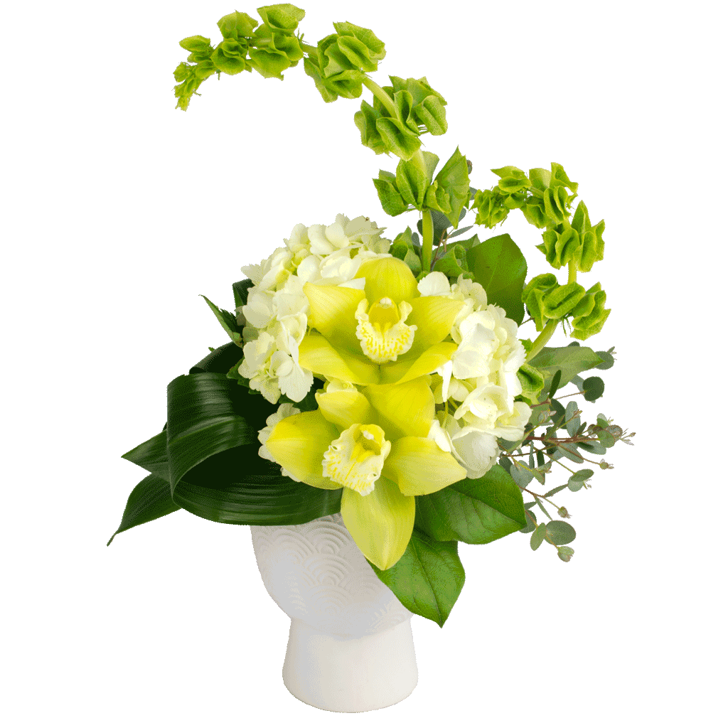 Classic elegance bouquet designed by karins florist same day delivery classic elegance bouquet izmirmasajfo