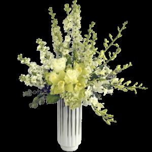 Scents of Heaven Bouquet